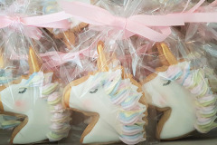 12-bagged-unicorns