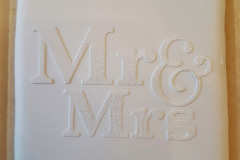 8.0-Mr-and-Mrs