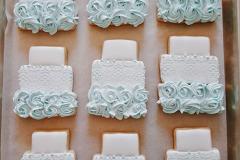 8.4-Cakes