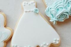 8.8-Wedding-dress
