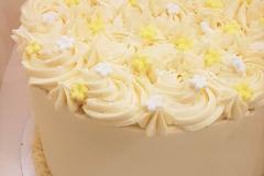 15-Lemon-Mother_s-Day