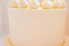19-Classic-Vanilla