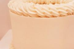 19.1-Classic-Vanilla-rope-top