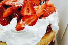 24-Strawberry-Shortcake