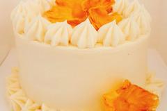 26-Hummingbird-Cake