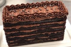 30-Chocolate-Tower